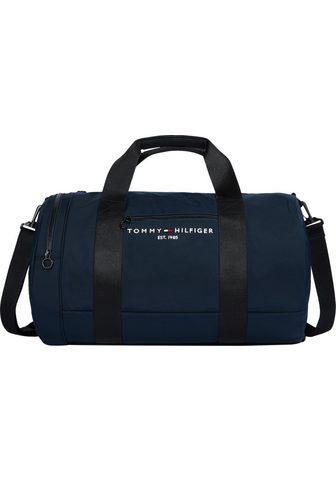 TOMMY HILFIGER Kelioninis krepšys »TH ESTABLISHED DUF...