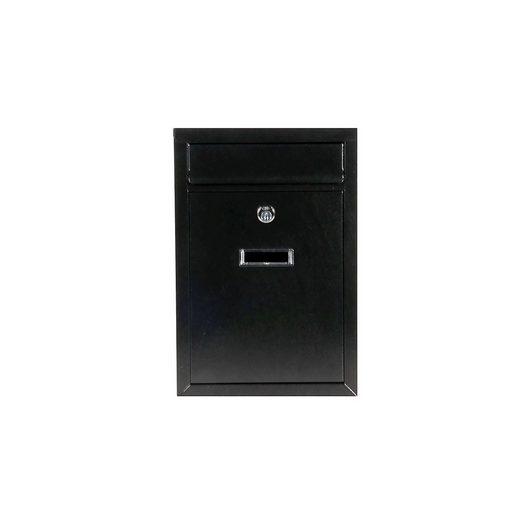 HTI-Line Briefkasten »Briefkasten Como M« (1-St)