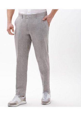 Brax Siaurėjančios kelnės »Style Evans«