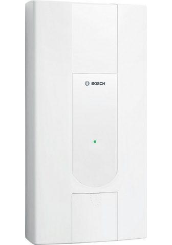 BOSCH Durchlauferhitzer »TR4000 18EB« elektr...