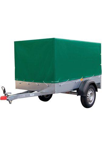 STEMA PKW-Anhänger »AN 750« max. 606 kg ir P...