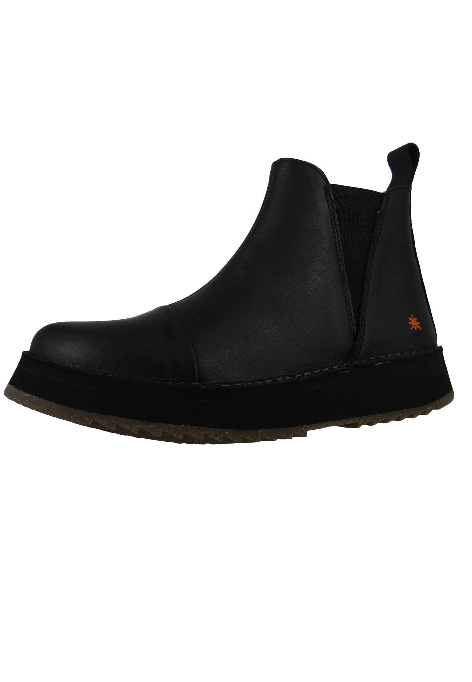 Muck Boots Damenstiefel Outdoor Reiten Angeln Artctic Ice AG Female herrlich