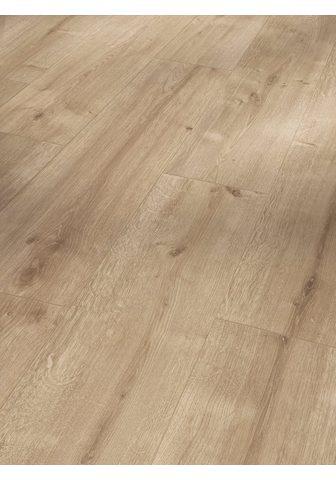 PARADOR Laminuotos grindys »Basic 600 - Eiche ...