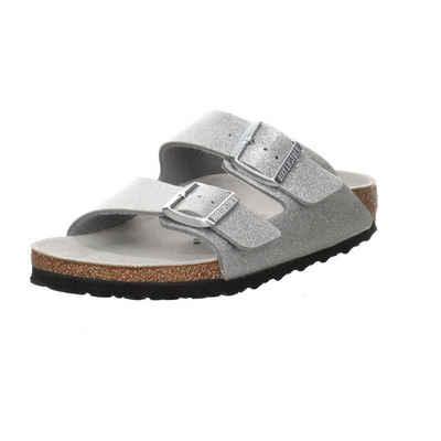 Birkenstock »Arizona Pantolette Kindersandalen Sandaletten« Sandale