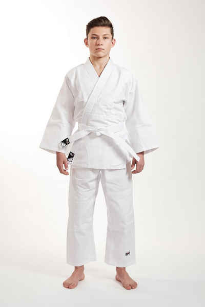 IPPON GEAR Judoanzug »Beginner«
