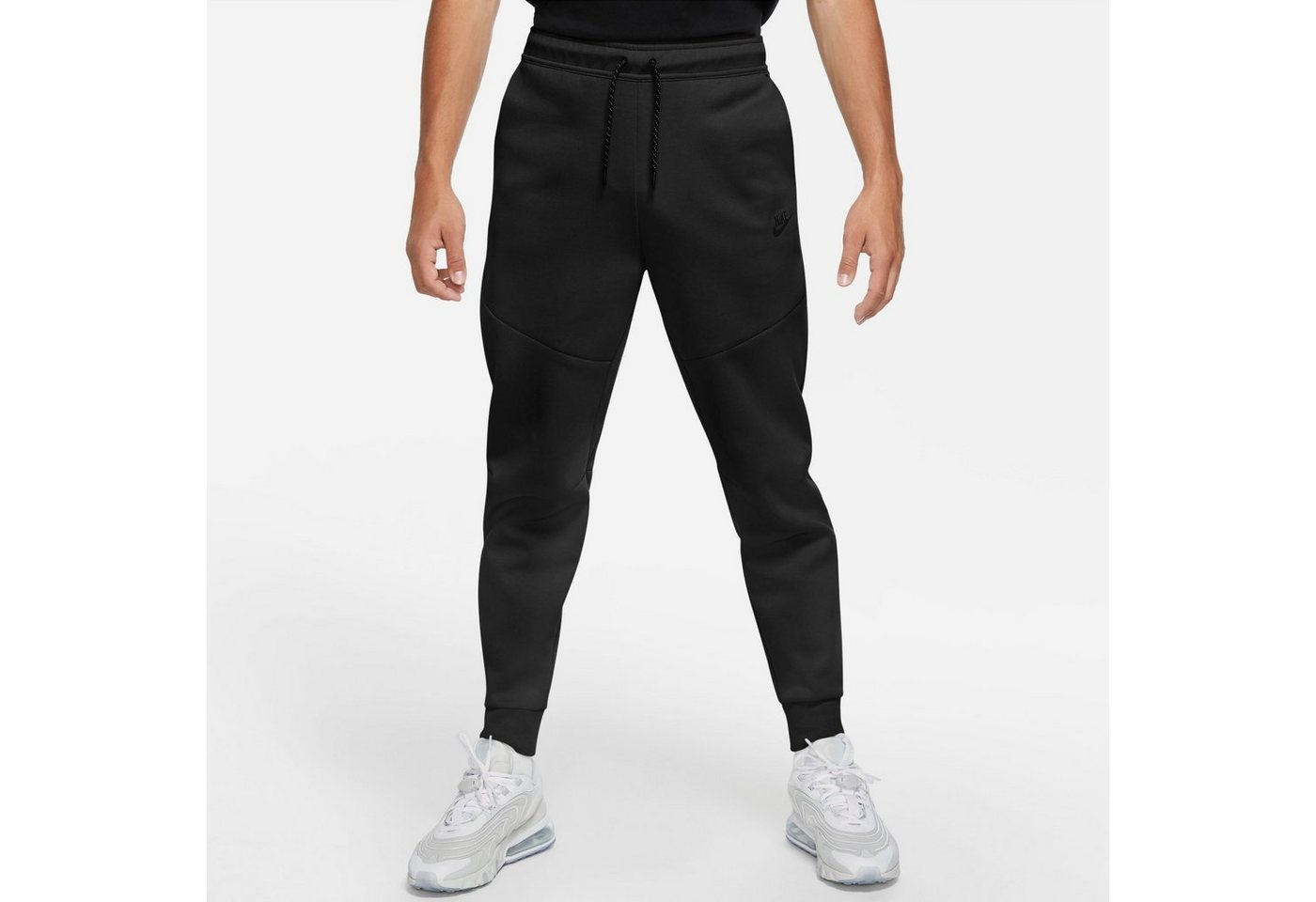 nike sportswear -  Jogginghose »Nike Tech Fleece Men's Joggers«
