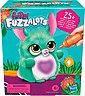 Hasbro Plüschfigur »furReal Fuzzalots Hase«, Bild 3