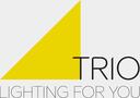 trio-leuchten