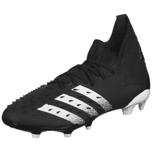 adidas Performance »Predator Freak .2« Fußballschuh