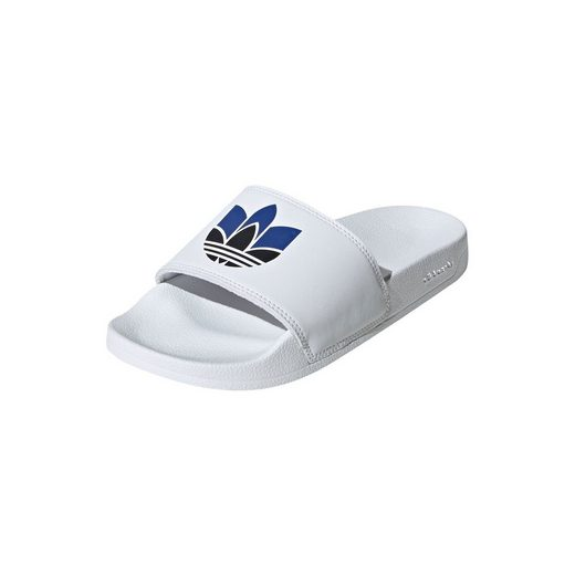 adidas Originals »ADILETTE LITE W« Badesandale