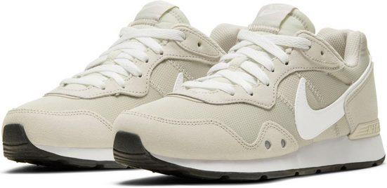 Nike Sportswear »Wmns Venture Runner« Sneaker