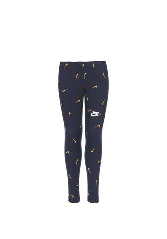 Nike Sportswear Leggings »Favorites Aop«