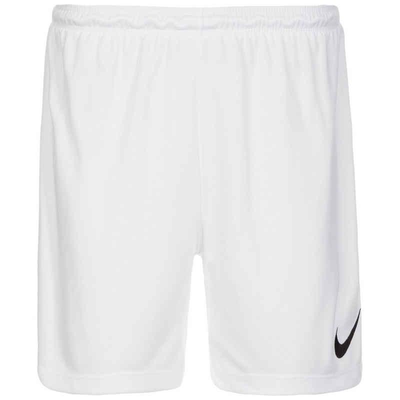 Nike Trainingsshorts »Park Ii Knit«