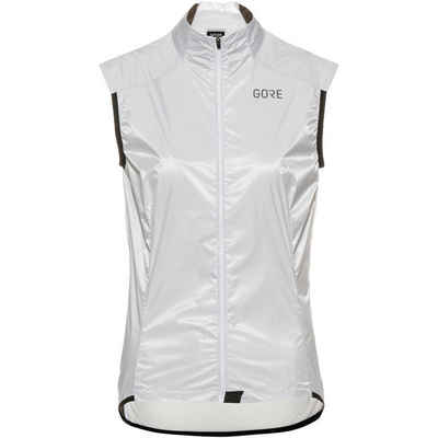 GORE® Wear Fahrradjacke »Ambient Vest« keine Angabe