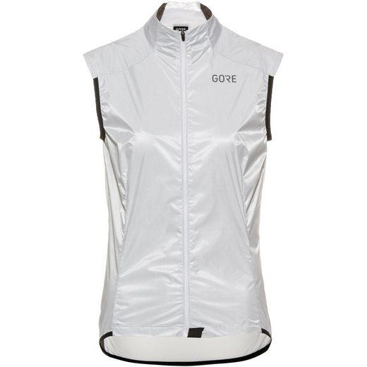 GORE® Wear Fahrradjacke »Ambient Vest«