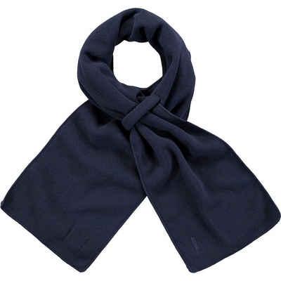 Barts Schal »Kinder Schal«