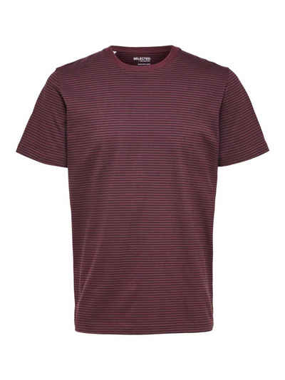 SELECTED HOMME T-Shirt »Norman« (1-tlg)
