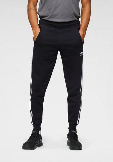 adidas Originals Jogginghose »3-STRIPES PANT«