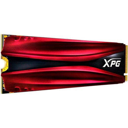 """ADATA »XPG Gammix S11 Pro 1 TB« SSD Steckkarte"""" (1.000 GB)"""