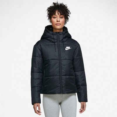 Nike Sportswear Outdoorjacke »WNSW TF RPL CLASSIC TAPE JACKET«
