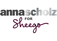Anna Scholz for sheego
