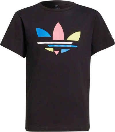 adidas Originals T-Shirt »ADICOLOR«