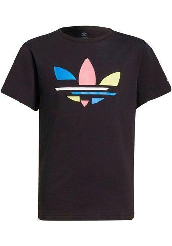 adidas Originals Marškinėliai »ADICOLOR«