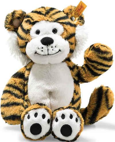 Steiff Kuscheltier »Soft Cuddly Friends Toni Tiger«
