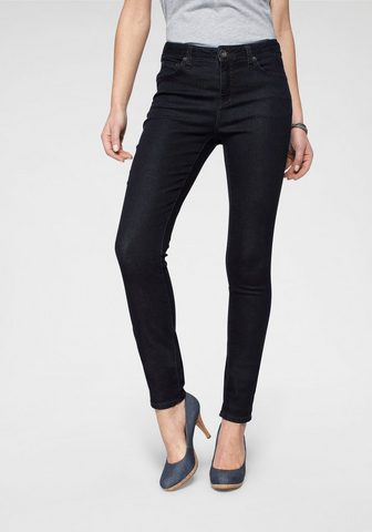 H.I.S Skinny-fit-Jeans »Shaping High-Waist s...