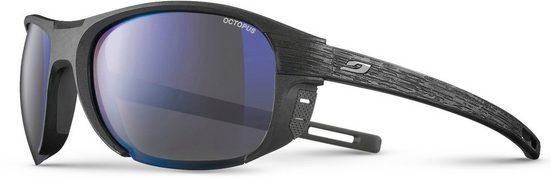 Julbo Sportbrille »Regatta Octopus Sunglasses«