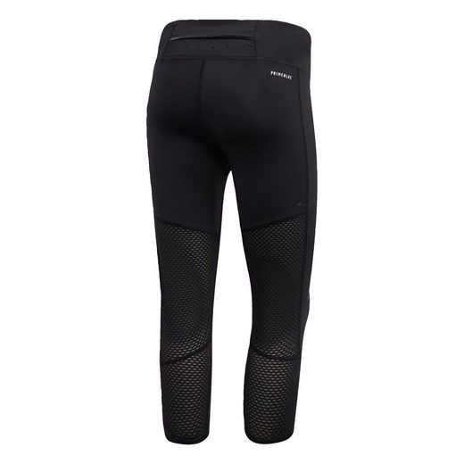 adidas Performance Funktionstights  How We Do 3/4-Tight