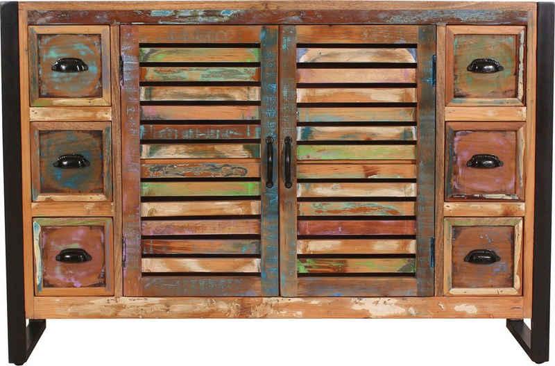 SIT Sideboard »Fiume«