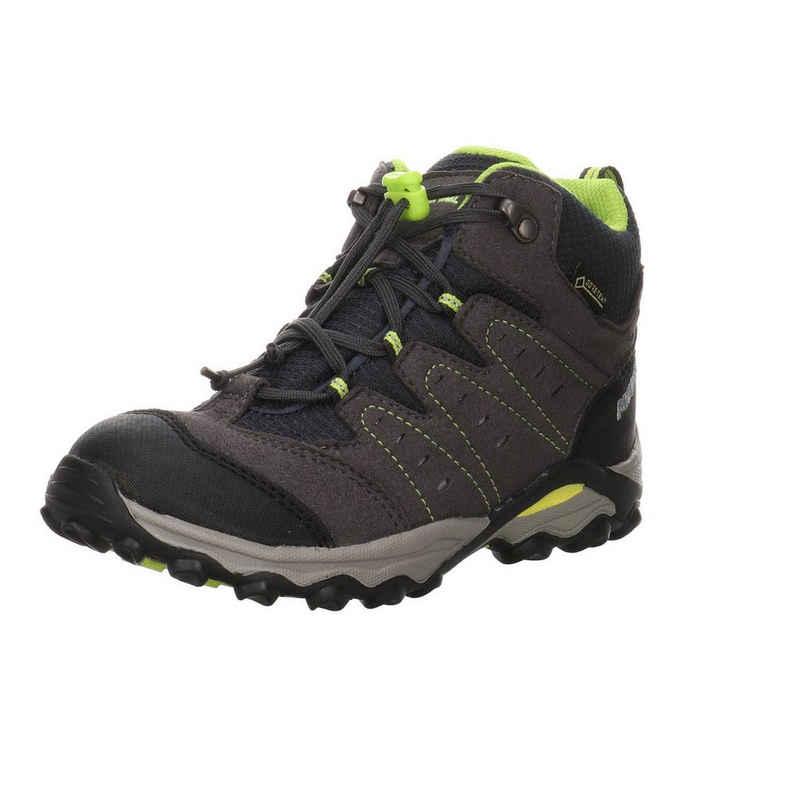 Meindl »Tuam Junior Boots« Outdoorschuh