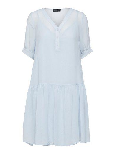 SELECTED FEMME Sommerkleid »Abigail«