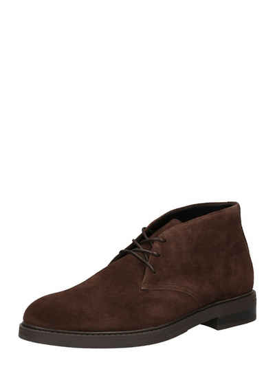 SELECTED HOMME »BLAKE« Stiefel
