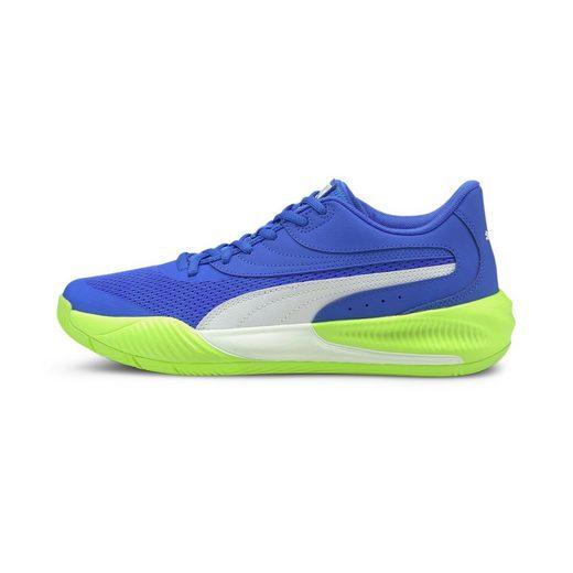 PUMA »Triple Basketball-Schuhe« Basketballschuh