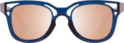 Diesel Sonnenbrille »DL0232 4990Z«