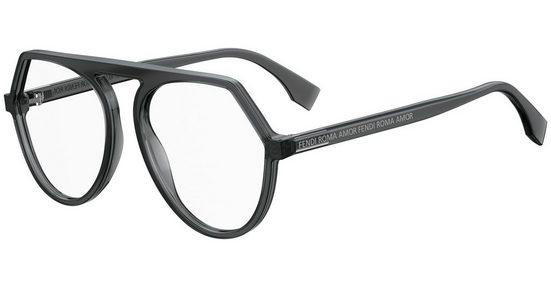 FENDI Brille »FF 0385«