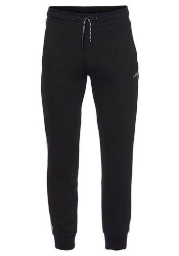 Fila Jogginghose »LENNY sweat pants«