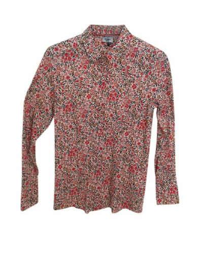 Desoto Shirtbluse »DESOTO Damen Bluse Pia mit Alloverprint - 42580«
