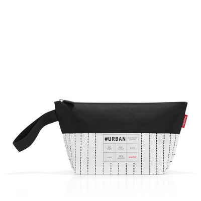 REISENTHEL® Beautycase »Make up-Tasche urban case tokyo«, Taschen & Gepäck