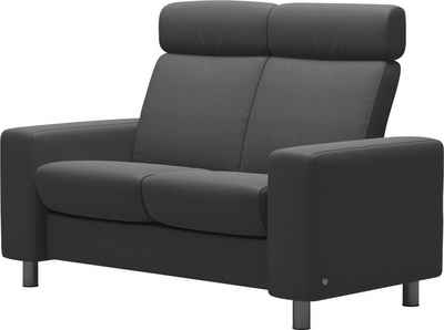 Stressless® 2-Sitzer »Arion 19 A20«, in Kinosessel Optik