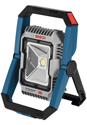 Bosch Professional LED Arbeitsleuchte »GLI 18V-1900« 144 ...