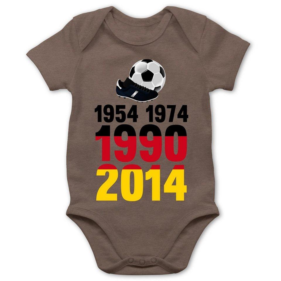 Weltmeister 2021 Mannschaft