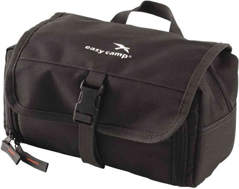 Easy Camp Kulturbeutel »Wash Bag«