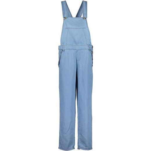 Blue Seven Latzhose »Latzhose für Mädchen«
