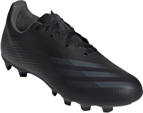 adidas Performance »X Ghosted.4 FxG« Fußballschuh