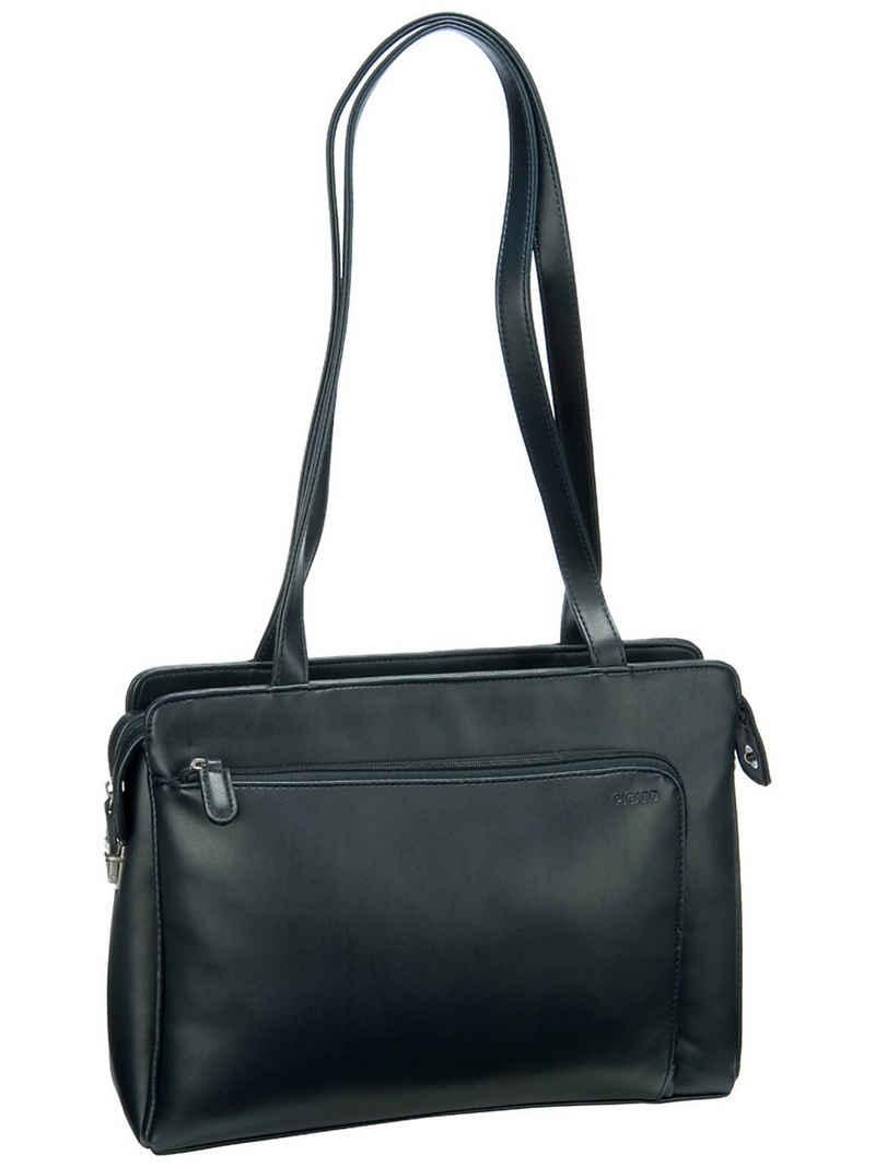 Picard Handtasche »Full Damentasche«, Schultertasche