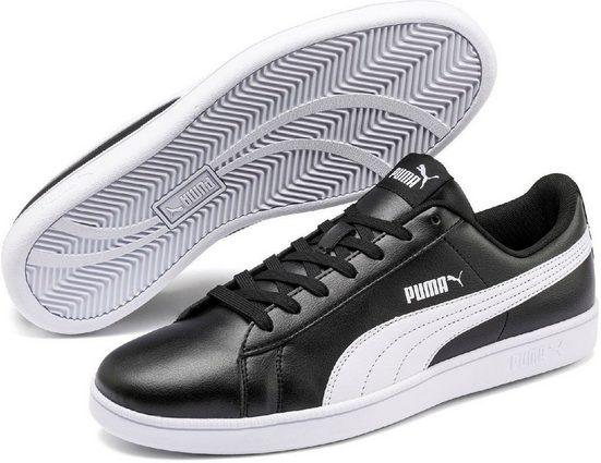 PUMA »Puma Up« Sneaker