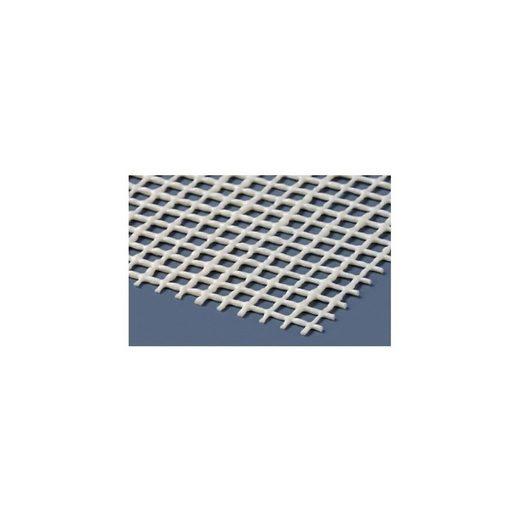 Teppich »Antirutschmatte für Teppich 60x120 cm«, DAVID FUSSENEGGER
